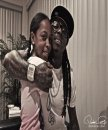 Photo de weezy-music