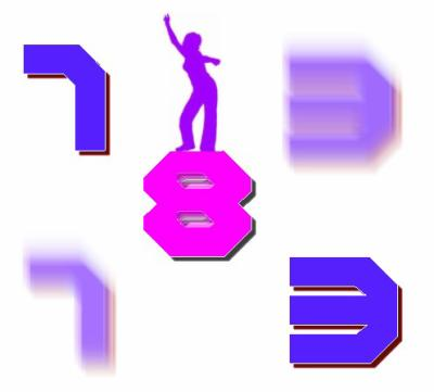 Suite de Nombres en photos - Page 33 1447365951_small